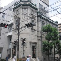 日本生命京都三条ビル 6