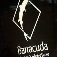 VIP Barracuda Club Address