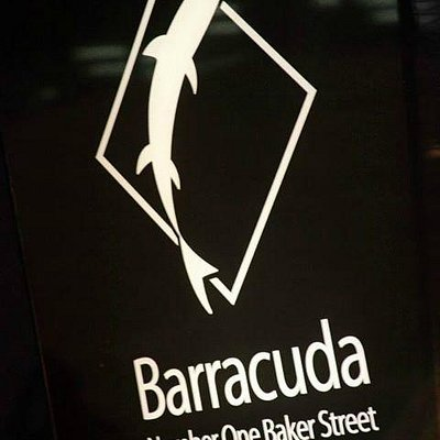 VIP Barracuda Club Address