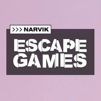Narvik Escape Games