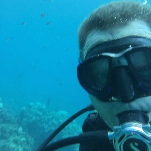 London School of Diving