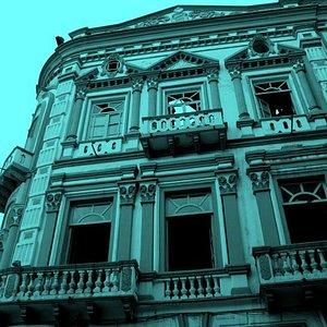 Calle Sucre / foto