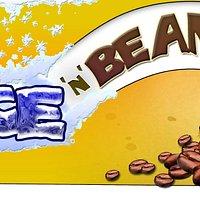Ice 'n' Beans