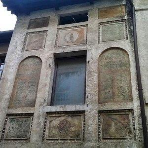 Casa di Giovanni da Udine