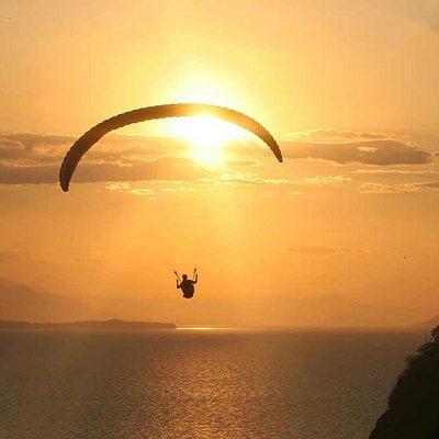Sunset en Nemaclys
