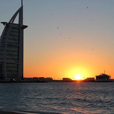 Explore one of the Best Tourist Destination with us, Destination UAE Tours