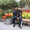 Jagdhish S