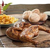 Nando's Full Chicken