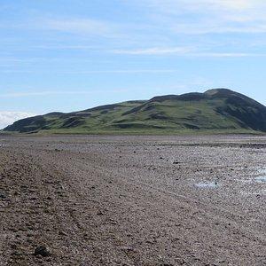 Davaar Island