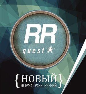 RRQuest_Tver