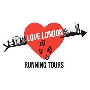 Love London Running Tours