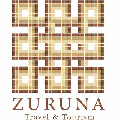 Zuruna Travel & Tourism