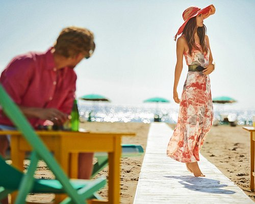 Shop Tommy Bahama Dresses at Island Trends on 5th Avenue South