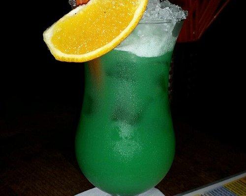 Pekelnej Bar