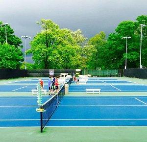 Tennis��