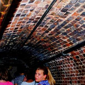 Underground Alton