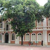Centro Cultural da UFMG