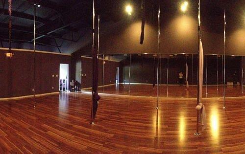 La Luna Studio