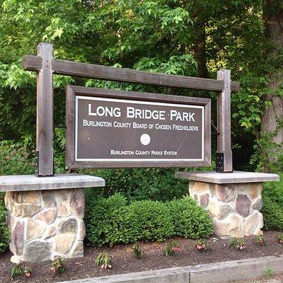 Long Bridge Park