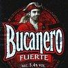 Bucanero23