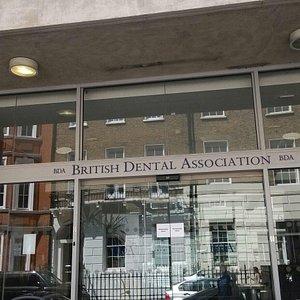 牙医博物馆