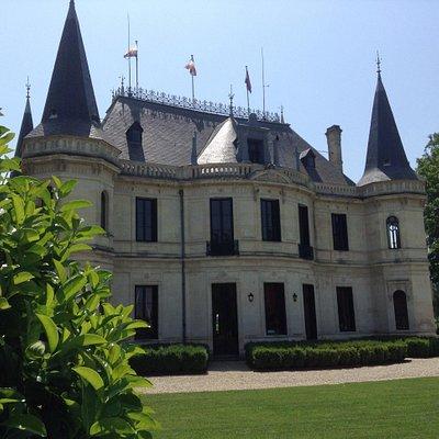 www.bordeaux-wine-tourism.com