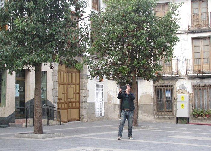 Cullar, Granada Province