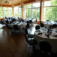 Der Humboldtsaal