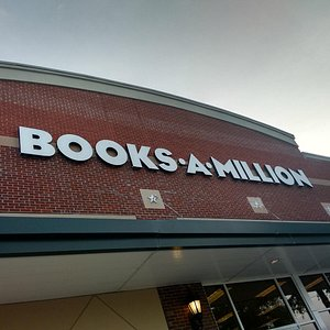 Shop for book lovers