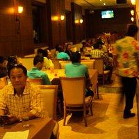 Ton Kao Restaurant
