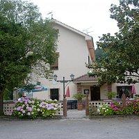 Casa Puyo