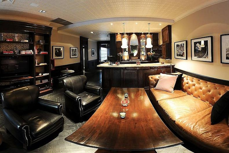 CASA CHIC PALERMO SOHO HOTEL BOUTIQUE - Updated 2021 ...