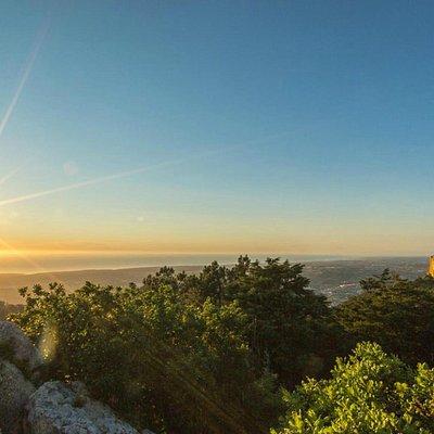 amazing Sintra