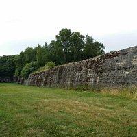 Fort de Tancremont