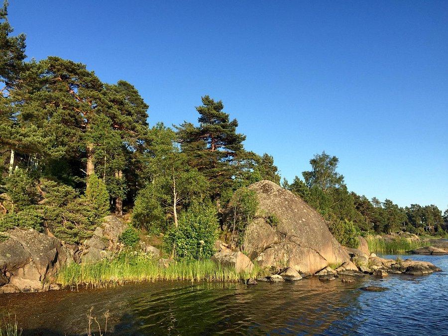 Dating i värsås, Chantal Koln, Morgongåva dating sites : Haggesgolf