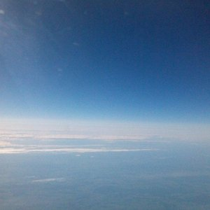 V Nebe.Ru Paragliding Club