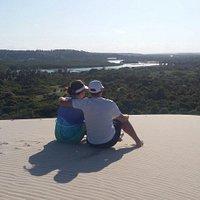 Parque Estadual Mata da Pipa