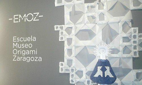 Manto Pilar Papel