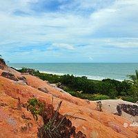 playa de Taipe