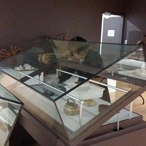경운박물관