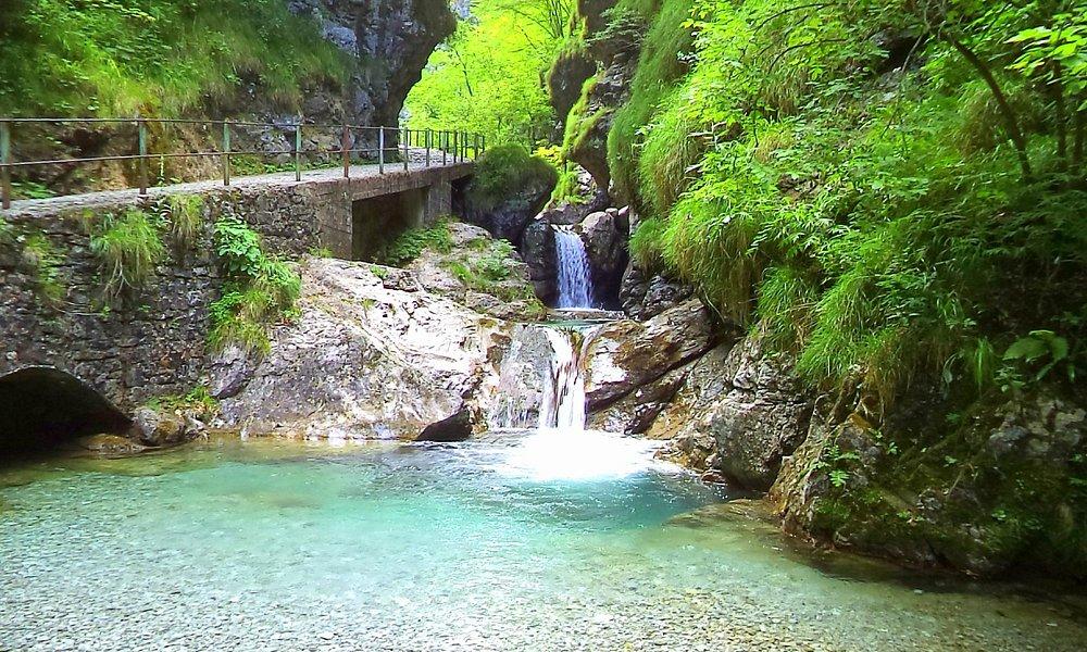 torrente Vertova