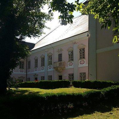 Muzeul Civilizatiei Dacice si Romane Deva