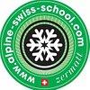 Alpine Ski School