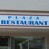 Plaza Restaurant Salamanca