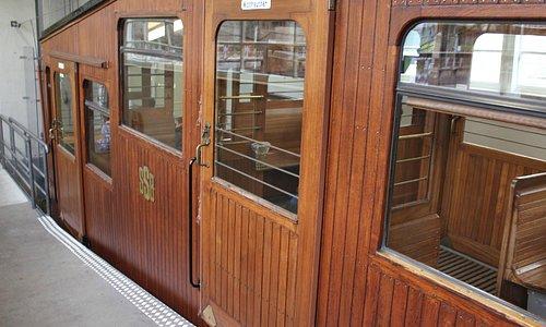 Abenteuer Standsteilbahn 1