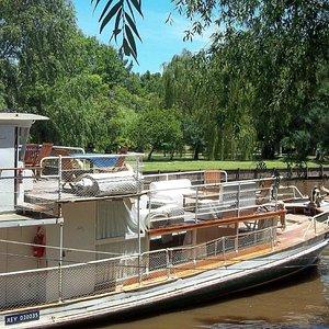 +541165693999 daytoursinbuenosairesargentina@gmail.com +Tigre Delta destinations Lunch + Boat