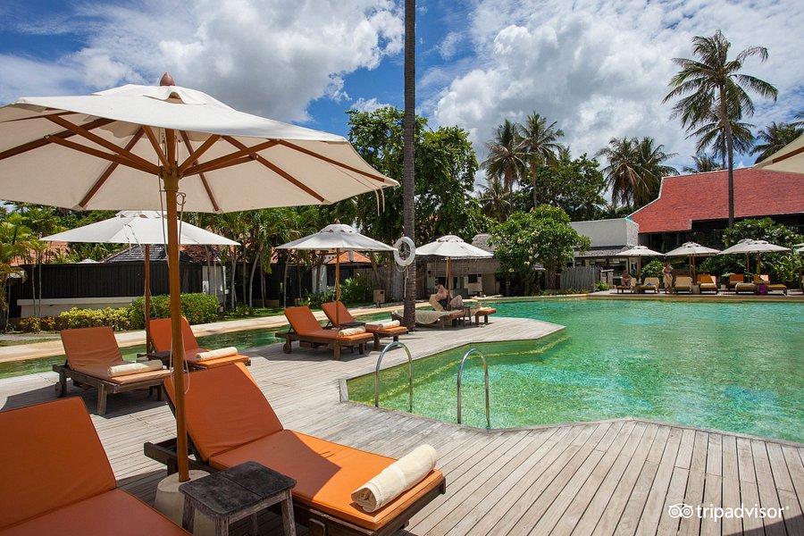 BLUE LOTUS $ 96 ($ ̶1̶1̶6̶) - Updated 2021 Price & Hotel Reviews - Thailand / Pranburi - Tripadvisor