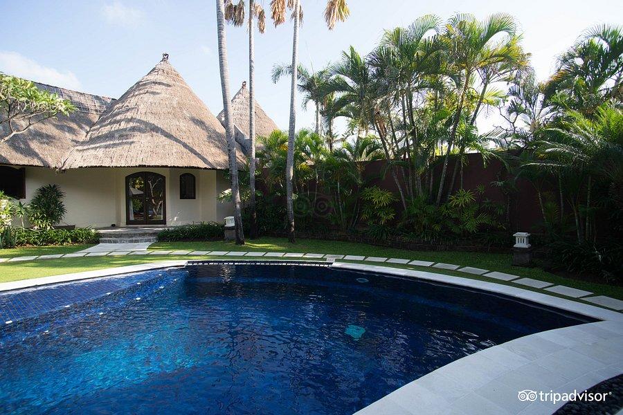 The Dusun 69 1 0 4 Updated 2021 Prices Hotel Reviews Bali Seminyak Tripadvisor