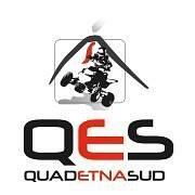 QuadEtnaSud