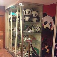 Panda Place